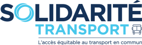 Solidarité transport
